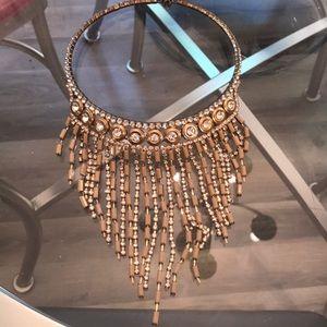 Jewelry - Diamond Princess 👑 necklace